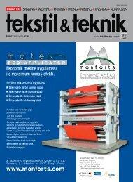 Tekstil_Teknik_Subat2019v2
