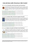 Scaricare Libri 21 lezioni per il XXI secolo Gratis Di Yuval Noah Harari  - Page 4