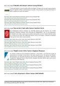 Scaricare Libri 21 lezioni per il XXI secolo Gratis Di Yuval Noah Harari  - Page 5
