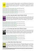 Scaricare Libri 21 lezioni per il XXI secolo Gratis Di Yuval Noah Harari  - Page 6