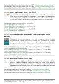 Scaricare Libri 21 lezioni per il XXI secolo Gratis Di Yuval Noah Harari  - Page 7