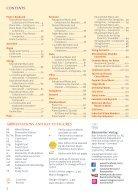 SPA480_Bestseller_2019_2020_web_hoch - Page 2