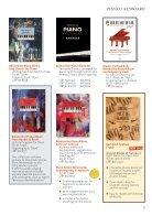 SPA480_Bestseller_2019_2020_web_hoch - Page 5