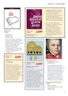 SPA480_Bestseller_2019_2020_web_hoch - Page 7