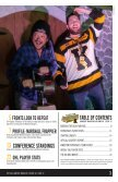 Kingston Frontenacs GameDay February 18, 2019 - Page 3