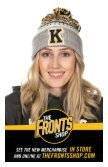 Kingston Frontenacs GameDay February 18, 2019 - Page 4