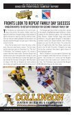 Kingston Frontenacs GameDay February 18, 2019 - Page 5