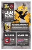 Kingston Frontenacs GameDay February 18, 2019 - Page 6
