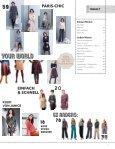 Fashion Style Nr. 2/2019 - Seite 3