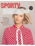 Fashion Style Nr. 2/2019 - Seite 5