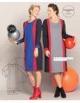 Fashion Style Nr. 2/2019 - Seite 6