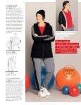 Fashion Style Nr. 2/2019 - Seite 7