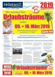 Messezeitung Neuhof_2019