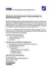 F2E Anzeige Mitarbeiter_WID