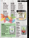 Grovers Catalog - Page 5