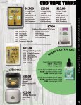 Grovers Catalog - Page 7