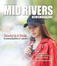 Mid Rivers Newsmagazine 2-20-19