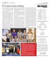 Mid Rivers Newsmagazine 2-20-19 - Page 6