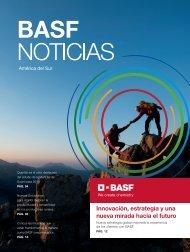 BASF Notícias_2019_ESP