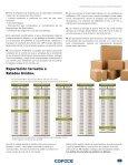 COFOCE Academy - Guía exportadora para Comercio Electrónico - Page 5