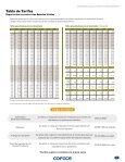 COFOCE Academy - Guía exportadora para Comercio Electrónico - Page 6