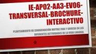 IE-AP02-AA3-EV06-Transversal-Brochure-Interactivo