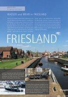 RheinlandBoote Reisemagazin 2019 - Seite 4