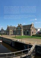 RheinlandBoote Reisemagazin 2019 - Seite 5