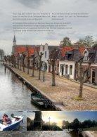 RheinlandBoote Reisemagazin 2019 - Seite 7