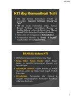 pengantar-karya-tulis-ilmiah-kti-2016 - Page 2