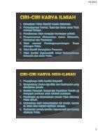 pengantar-karya-tulis-ilmiah-kti-2016 - Page 6