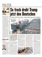 Berliner Kurier 18.02.2019 - Seite 2