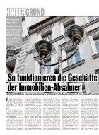 Berliner Kurier 18.02.2019 - Seite 4