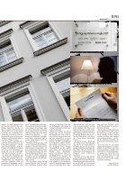 Berliner Kurier 18.02.2019 - Seite 5