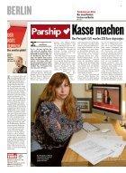 Berliner Kurier 18.02.2019 - Seite 6