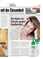 Berliner Kurier 18.02.2019 - Seite 7