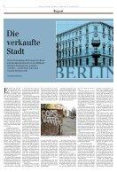 Berliner Zeitung 18.02.2019 - Seite 2