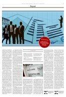 Berliner Zeitung 18.02.2019 - Seite 3