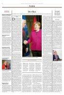 Berliner Zeitung 18.02.2019 - Seite 4