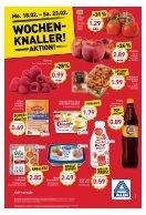 Berliner Zeitung 18.02.2019 - Seite 5