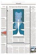 Berliner Zeitung 18.02.2019 - Seite 6