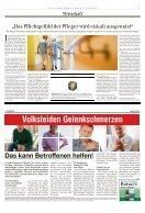Berliner Zeitung 18.02.2019 - Seite 7
