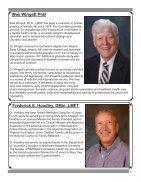 2019 Program Final - Page 5