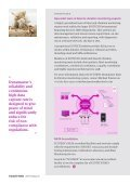 ECOTECH TOGETHER Magazine Issue 5 - Page 6