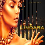 Lindara Joias Catalogo 2019