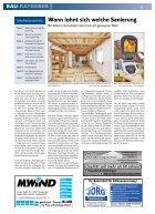 Bauratgeber Kaufbeuren - Seite 2