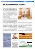 Bauratgeber Kaufbeuren - Seite 3