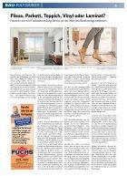 Bauratgeber Kaufbeuren - Seite 6
