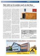 Bauratgeber Kaufbeuren - Seite 7