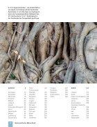 Monumente der Menschheit - Seite 6